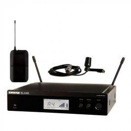 Shure BLX14E/CVL H8E 518 - 542 MHz