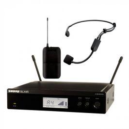 Shure BLX14RE/P31 H8E 518 - 542 MHz