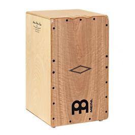 Meinl AETLLE Artisan Edition Cajon Tango Line - Light Eucalyptus