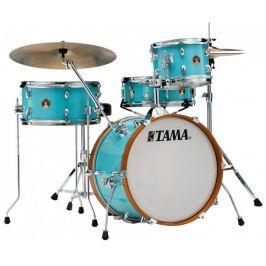 Tama LJK48S-AQB Club-JAM Kit - Aqua Blue