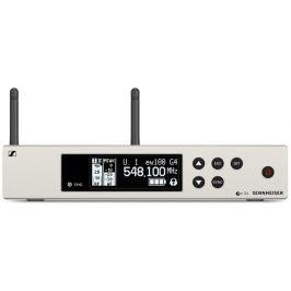 Sennheiser EM100-G4 1G8