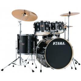Tama IE52KH6W-HBK Imperialstar - Hairline Black