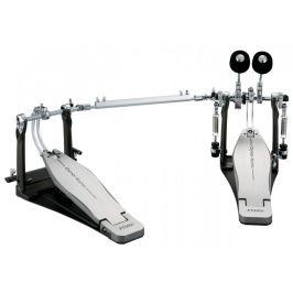 Tama HPDS1TW Dyna-Sync Twin Pedal