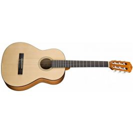 Fender ESC-105 Educational 4/4 Natural