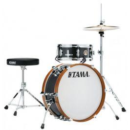 Tama LJK28S-CCM Club-JAM Mini - Charcoal Mist
