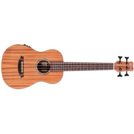 Cordoba Mini II Bass MH-E Natural