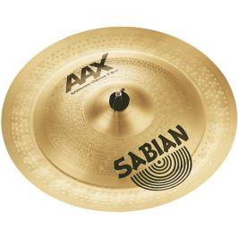 Sabian AAX X-Treme China 19