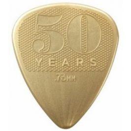 Dunlop 50th Anniversary Nylon Standard 442P.73