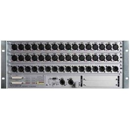 Soundcraft Si-COMPACT STAGEBOX-CAT5