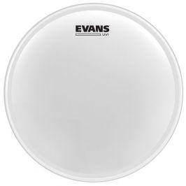 "Evans B08UV1 UV1 Coated 8"""